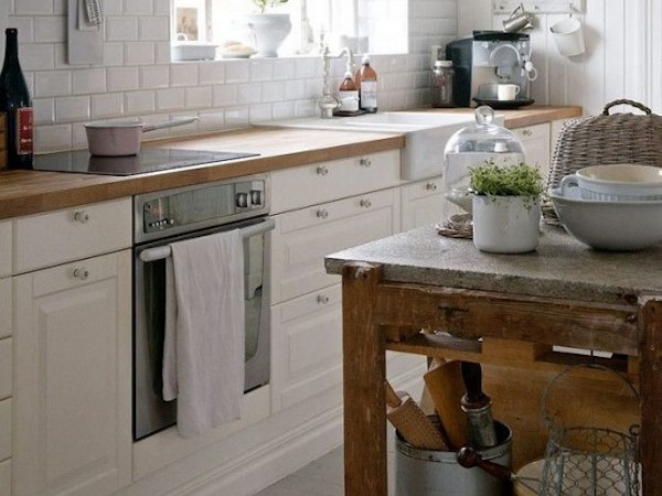 farmhouse kitchen designs brisbane