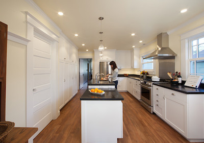 brisbane kitchen designs